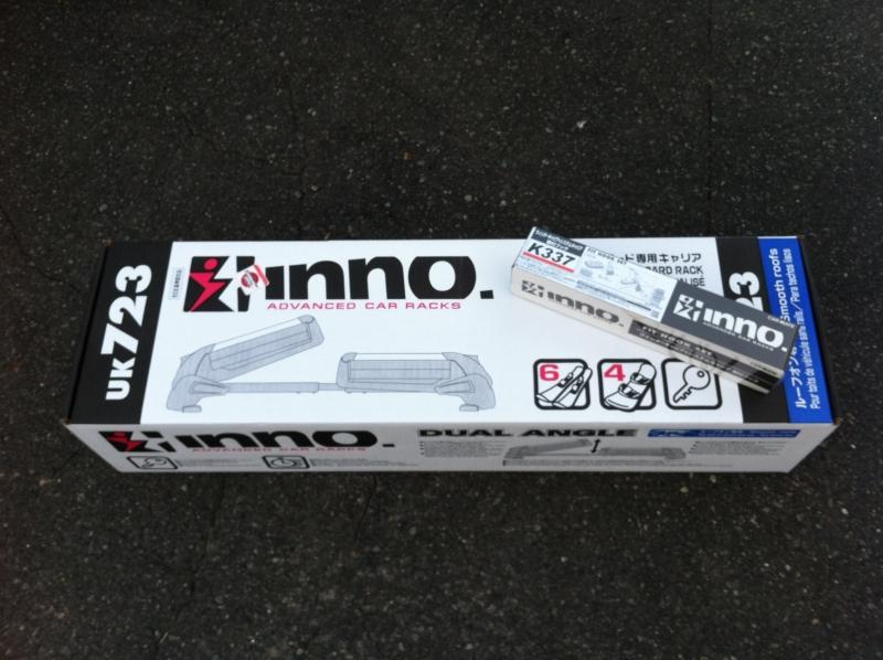 inno.のUK723